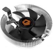 Вент. ID-Cooling DK-01T [ID-CPU-DK-01T]
