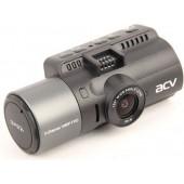 ACV GQ914 (36382)