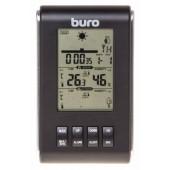 Buro H103G