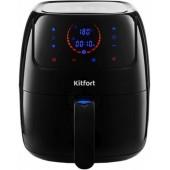 Kitfort KT-2210