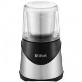 Kitfort КТ-745