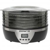 Polaris PFD 2605D