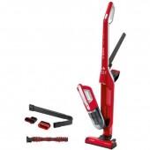 Bosch BBH3Z0025 красный