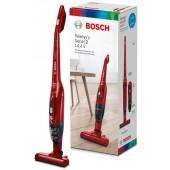 Bosch BBHF214R красный