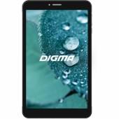 Digma CITI 8588 3G SC7731E (TS8205PG)
