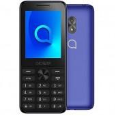Alcatel 2003D OneTouch синий (2003D-2BALRU1)