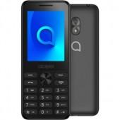 Alcatel 2003D OneTouch темно-серый (2003D-2AALRU1)