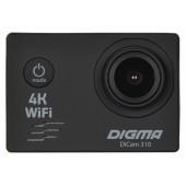Digma DiCam 310 (DC310)