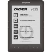Digma E63SDG
