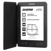 Digma E656 Cover