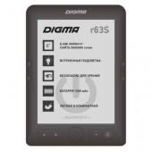 Digma R63S (R63SDG)