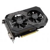 ASUS GTX 1660 Super 6GB GDDR6 192bit (TUF-GTX1660S-O6G-GAMING)