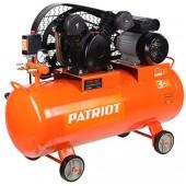 Patriot PTR 80-450A (525306312)
