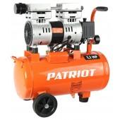 Patriot WO 24-160 (525306375)