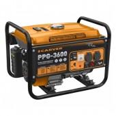 Carver PPG-3600 (01.020.00003)