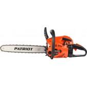 PATRIOT PT 4518 Imperial (220105555)