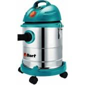 Bort BSS-1530N-Pro (91271242)