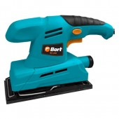 Bort BS-240 (93410099)