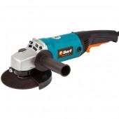 Bort BWS-1500-150 (93727673)