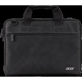 "Acer Carrying Bag ABG557 14"" черный (NP.BAG1A.188)"