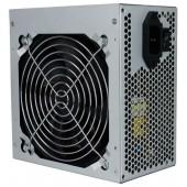 Блок питания Powerman <PM-400ATX> 400W ATX (24+2x4+6пин) <6106507>