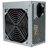 Блок питания Powerman <PM-500 80 Plus> 500W ATX (24+2x4+2x6пин) <6118742>