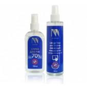 NV-Office Антибактериальный спрей для поверхностей (250мл)