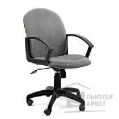<1188131> Офисное кресло Chairman 681 C2 серый