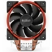 Кулер PCCooler GI-X4R