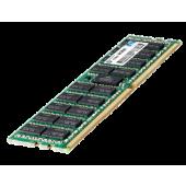 16Gb DDR4-2933 HPE P00920-B21