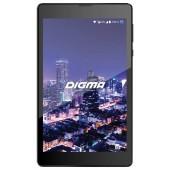 Digma CITI 7507 4G (L707DS)
