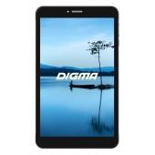 Digma Optima 8027 3G SC7731E (TS8211PG)