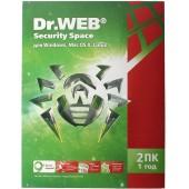 Dr.Web BHW-B-12M-2-A2_RUSSIA