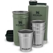 Stanley Adventure (10-01883-034)