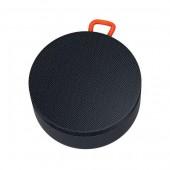 Xiaomi Mi Portable Bluetooth Speaker BHR4802GL (XMYX04WM)