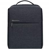 Xiaomi Mi City Backpack 2 ZJB4192GL (26399) Dark Gray