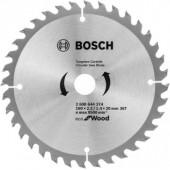 Bosch 2608644374