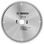 Bosch 2608644384