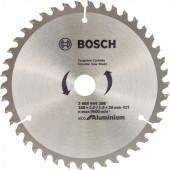 Bosch 2608644388