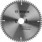 Bosch 2608644391