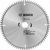 Bosch 2608644394