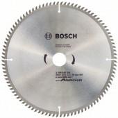 Bosch 2608644395