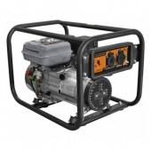 Carver PPG-3900А BUILDER (01.020.00017)