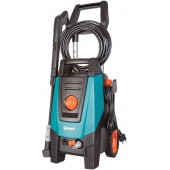 Bort BHR-2100-Pro (91272614)