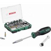 Bosch 2607017331 (27пред.)