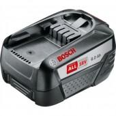 Bosch PBA W-C (1600A00DD7)