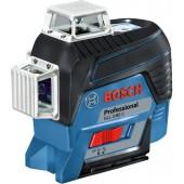 Bosch GLL 3-80C (0601063R01)