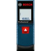 Bosch GLM 20 (0601072E00)