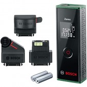 Bosch PLR 20 Zamo III (0603672701)