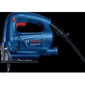 Bosch GST 700 (06012A7020)